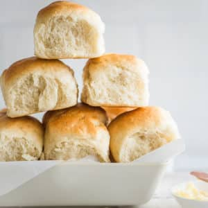 At Localitree, we start baking our breads once you order using the finest ingredients available. You can consume Fresh Pav Buns with any side dish!