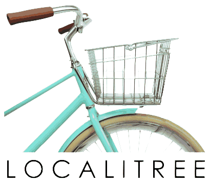 Online Grocery Shopping - Localitree